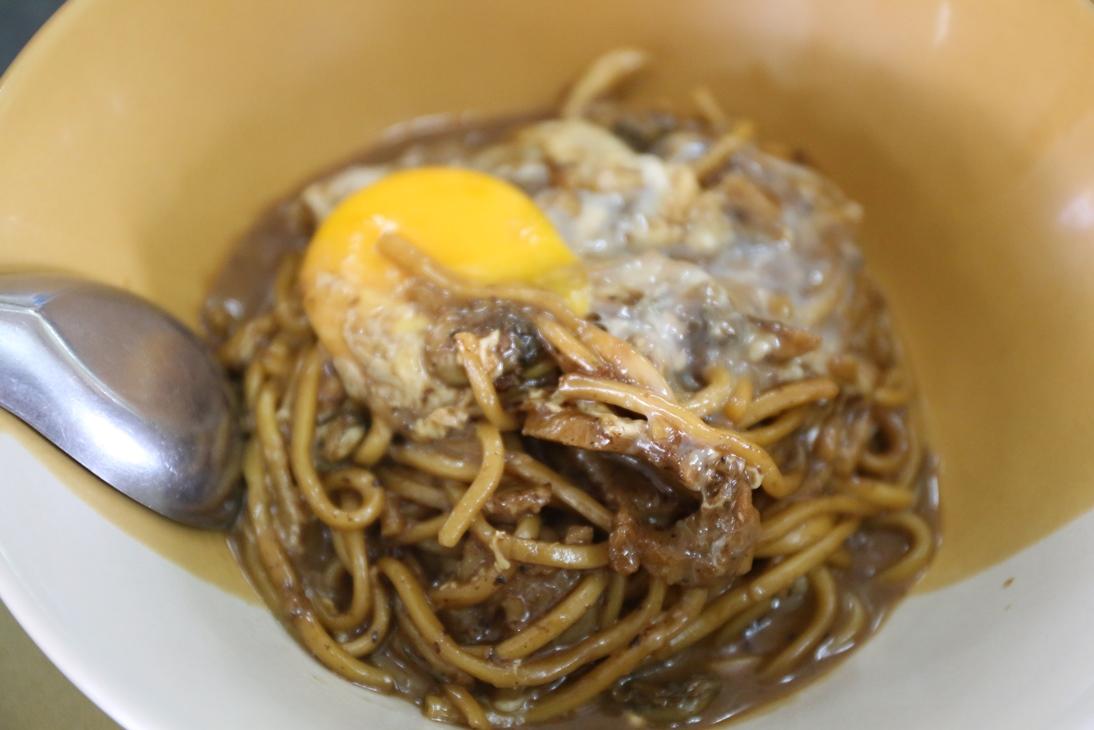 新宿タイ料理の人気店ベスト3を御紹介します